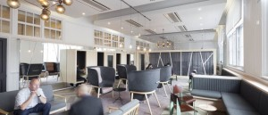 East-Side-Bright-design-led-ClubRoom-coworking-space-casual-and-formal-meetings_MC_LR-940x407