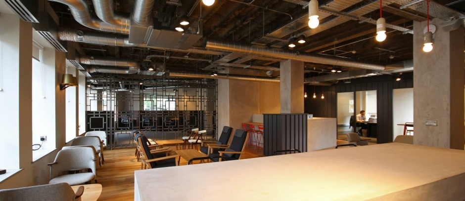 Breakout Areas Loc8 Commercial Blog