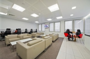 office-space-hanover-square-london-w1s-to-let-break-out