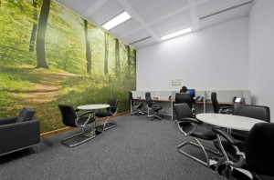 office-space-to-let-serviced-offices-london-ec1-shared