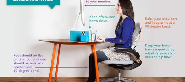 office chair how to reduce back pain loc8 commercial blog