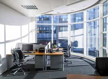 Office space to let in hammersmith loc commercial